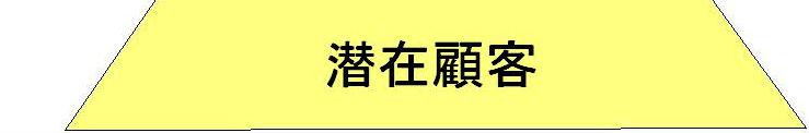 f:id:sohhoshikawa:20171102151830j:plain