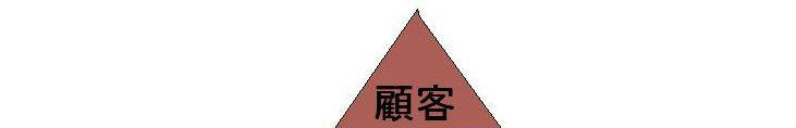 f:id:sohhoshikawa:20171102152536j:plain