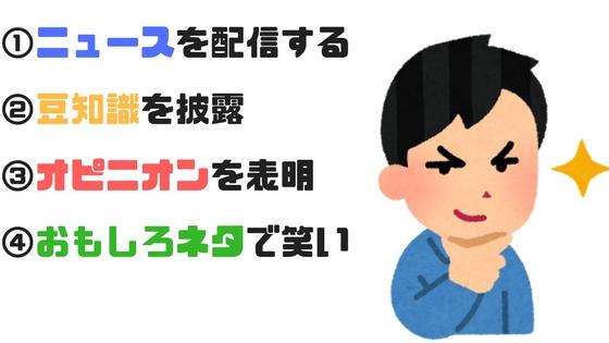 f:id:sohhoshikawa:20171103204852j:plain