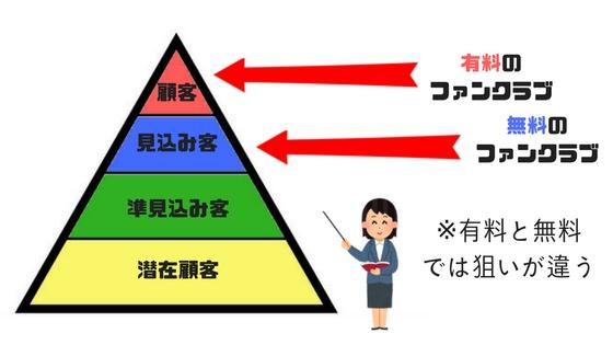 f:id:sohhoshikawa:20171111224659j:plain