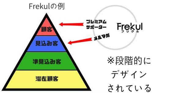 f:id:sohhoshikawa:20171111225830j:plain