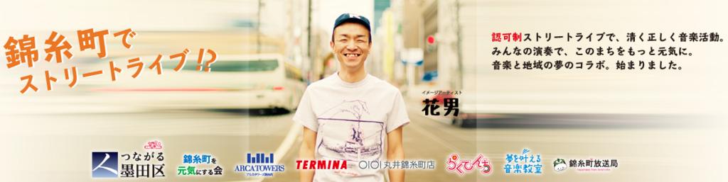 f:id:sohhoshikawa:20171116114411p:plain