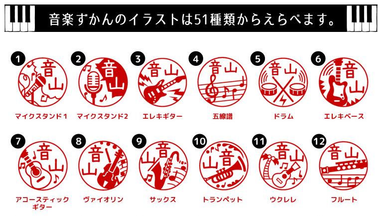 f:id:sohhoshikawa:20171214161130p:plain