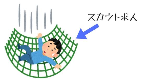 f:id:sohhoshikawa:20180315231459j:plain