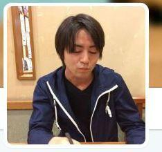 f:id:sohhoshikawa:20180322005956j:plain