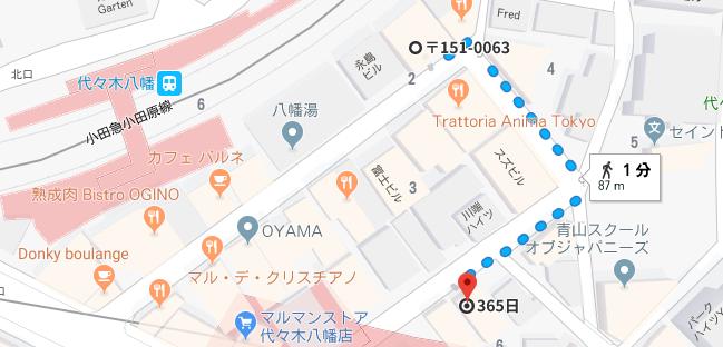 f:id:sohhoshikawa:20180510105840p:plain