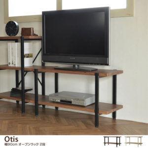 f:id:sohhoshikawa:20201205101019j:plain