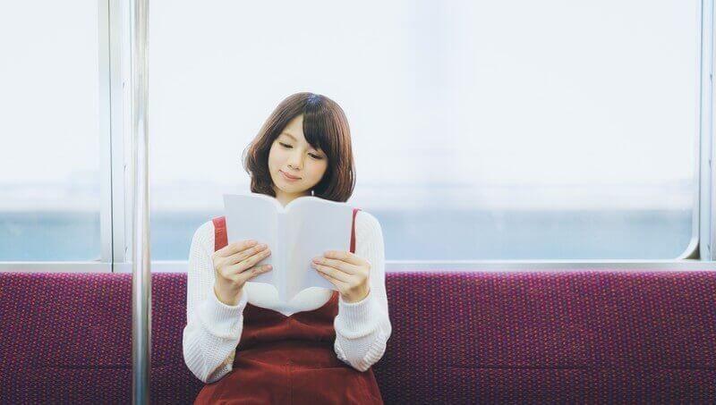 f:id:sohhoshikawa:20201208094401j:plain