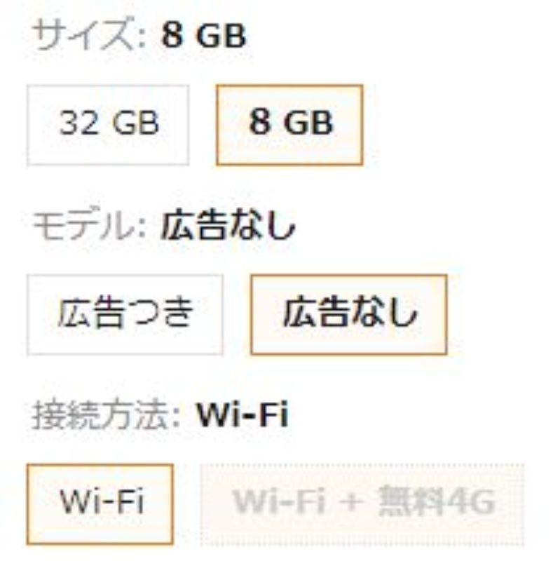 f:id:sohhoshikawa:20201208101615j:plain