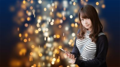 f:id:sohhoshikawa:20201217094710j:plain