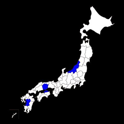 f:id:sohhoshikawa:20201217095513p:plain