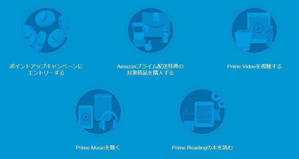 f:id:sohhoshikawa:20201226201945j:plain