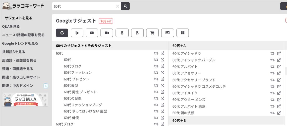 f:id:sohhoshikawa:20210402075432p:plain