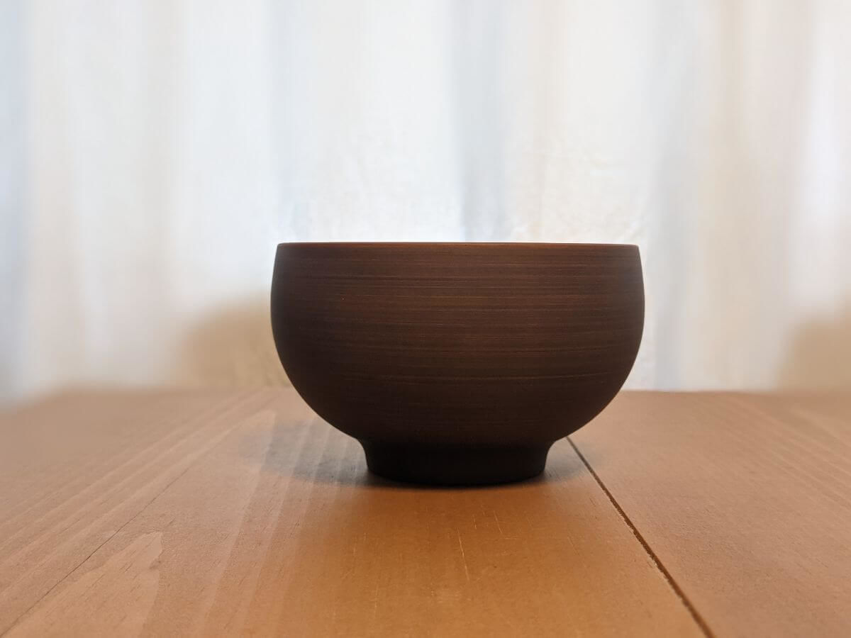 https://cdn-ak.f.st-hatena.com/images/fotolife/s/sohhoshikawa/20210429/20210429140235.jpg