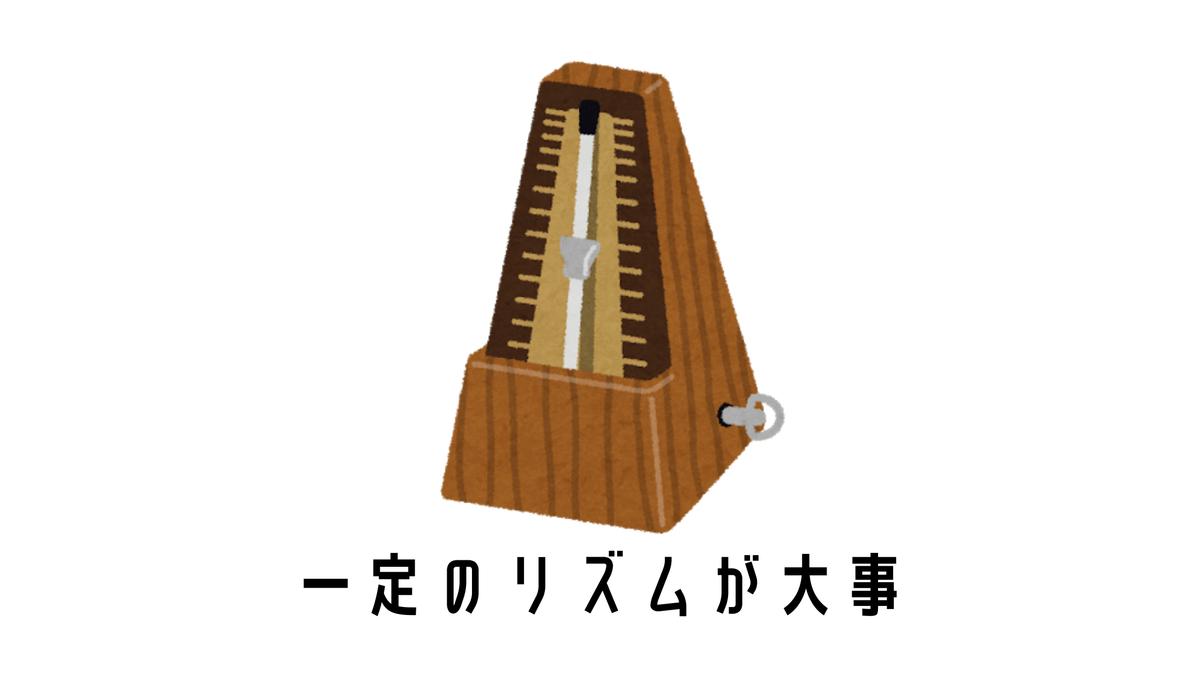f:id:sohhoshikawa:20210510094710p:plain