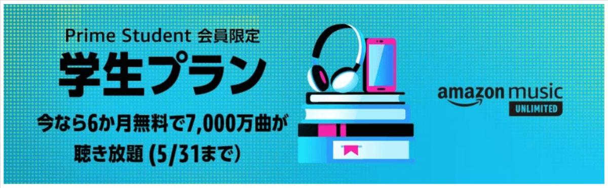 f:id:sohhoshikawa:20210514173841p:plain