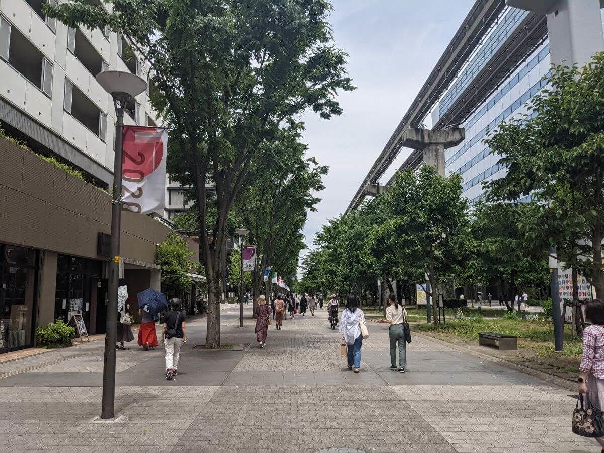 f:id:sohhoshikawa:20210527133915j:plain