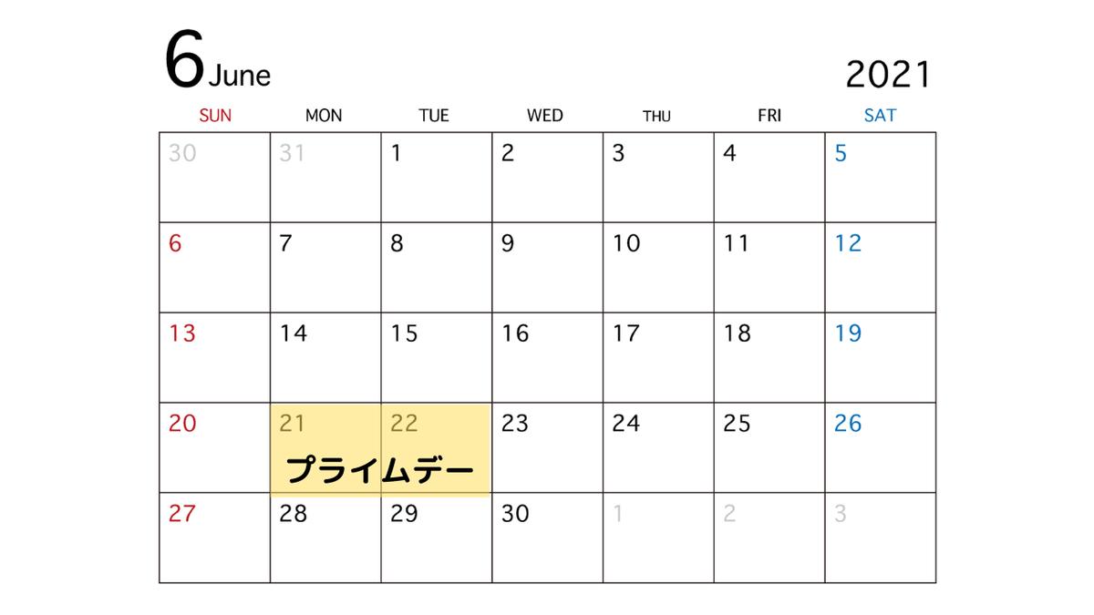 f:id:sohhoshikawa:20210602175008p:plain