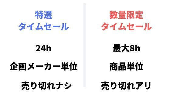 f:id:sohhoshikawa:20210602205438j:plain
