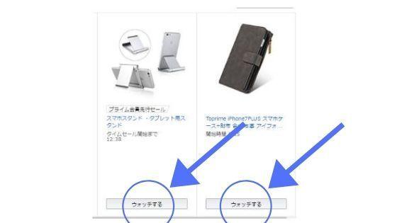 f:id:sohhoshikawa:20210602210152j:plain