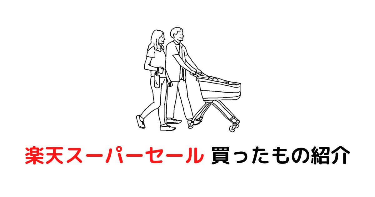 f:id:sohhoshikawa:20210610093225p:plain