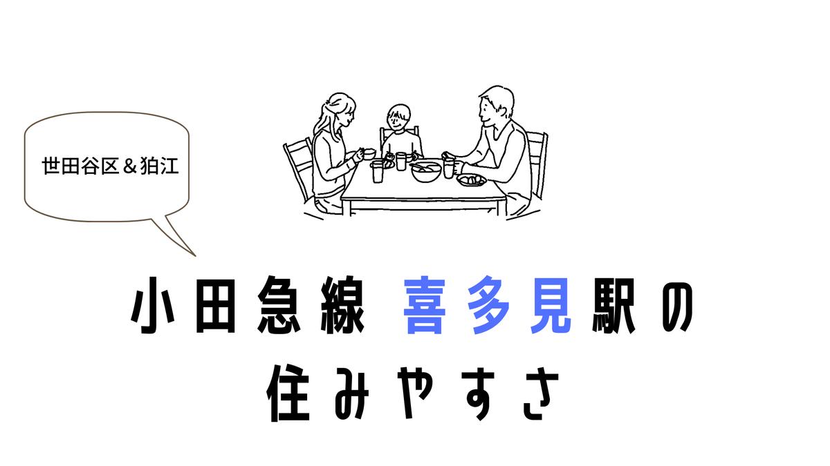 f:id:sohhoshikawa:20210704094903p:plain