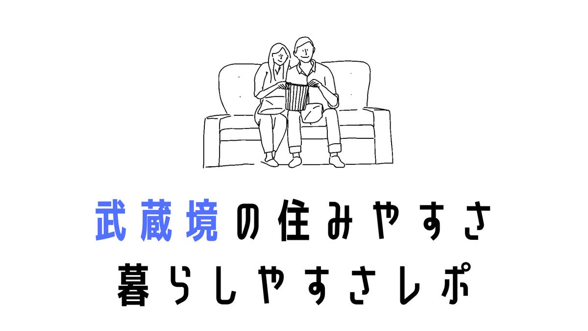 f:id:sohhoshikawa:20210708072750p:plain