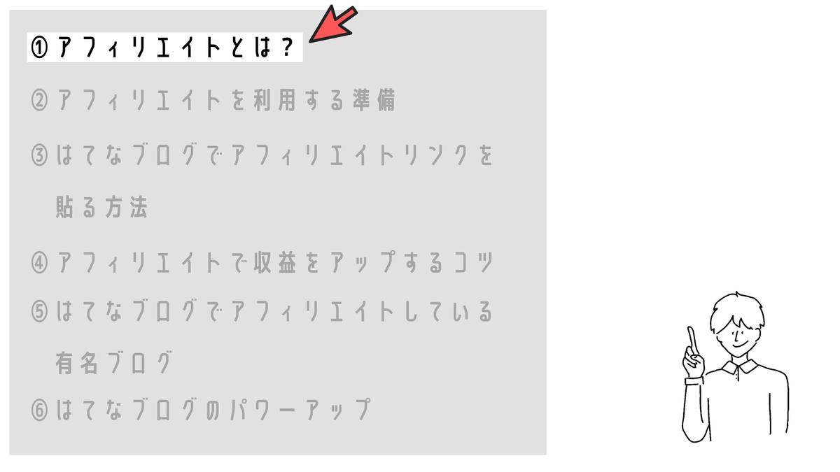 f:id:sohhoshikawa:20210713131208p:plain