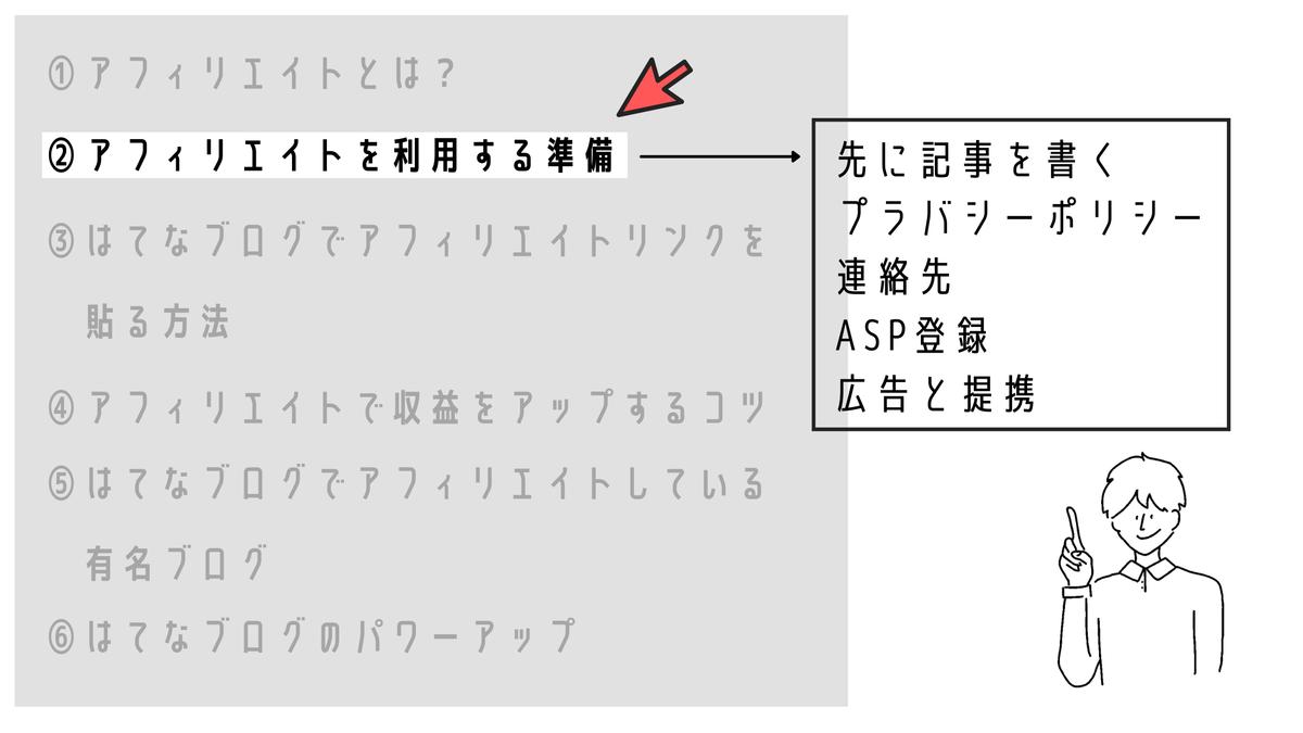 f:id:sohhoshikawa:20210713131238p:plain