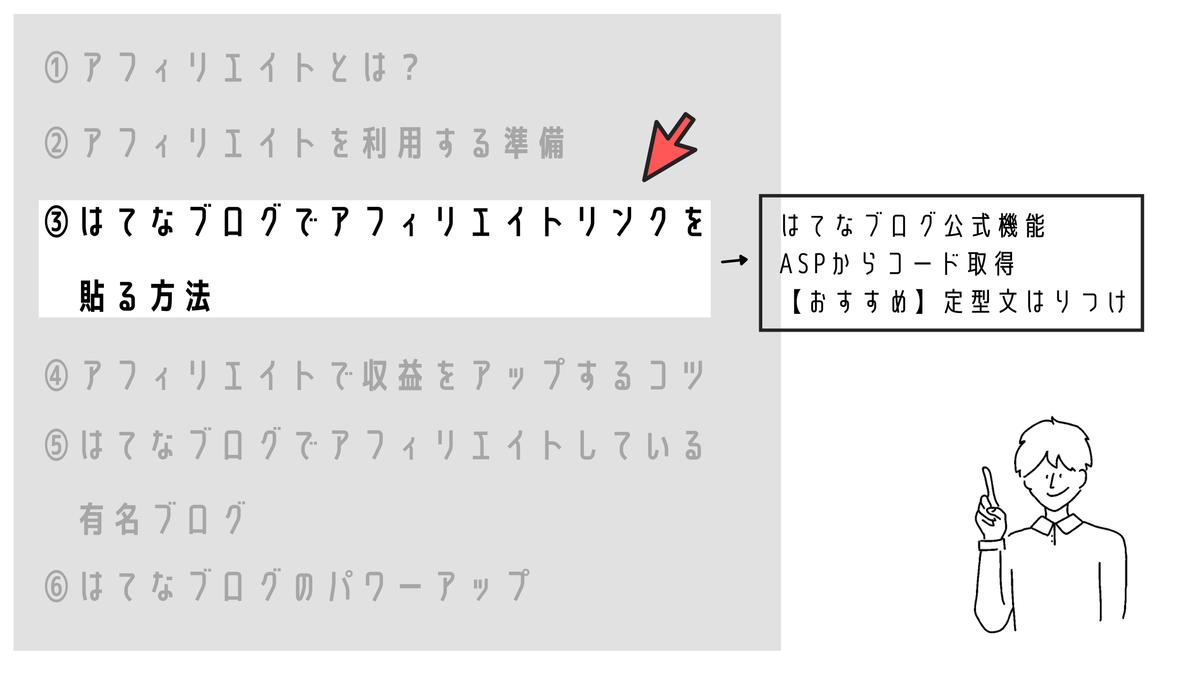 f:id:sohhoshikawa:20210713131310p:plain