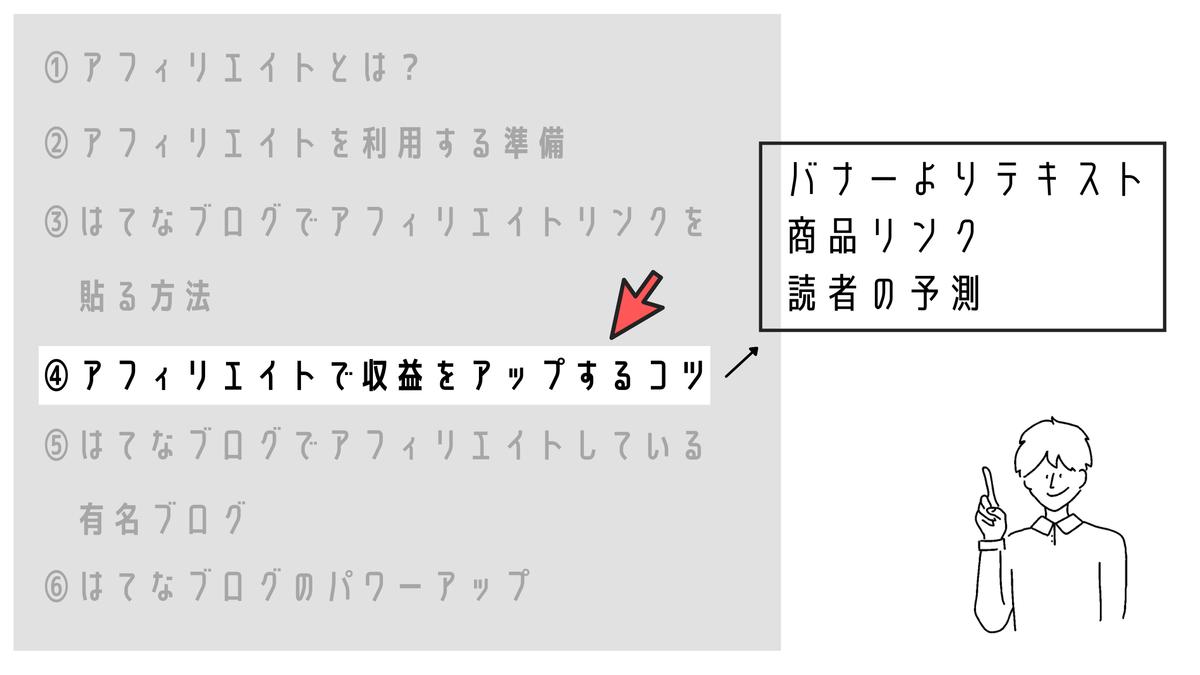 f:id:sohhoshikawa:20210713131347p:plain