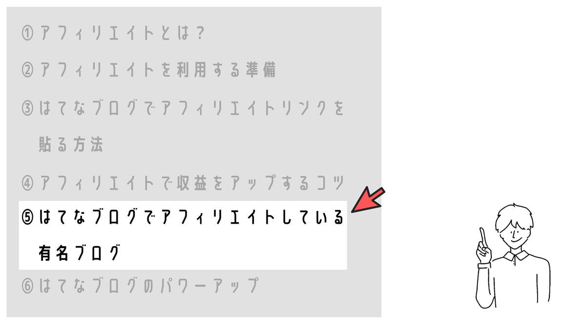 f:id:sohhoshikawa:20210713131429p:plain