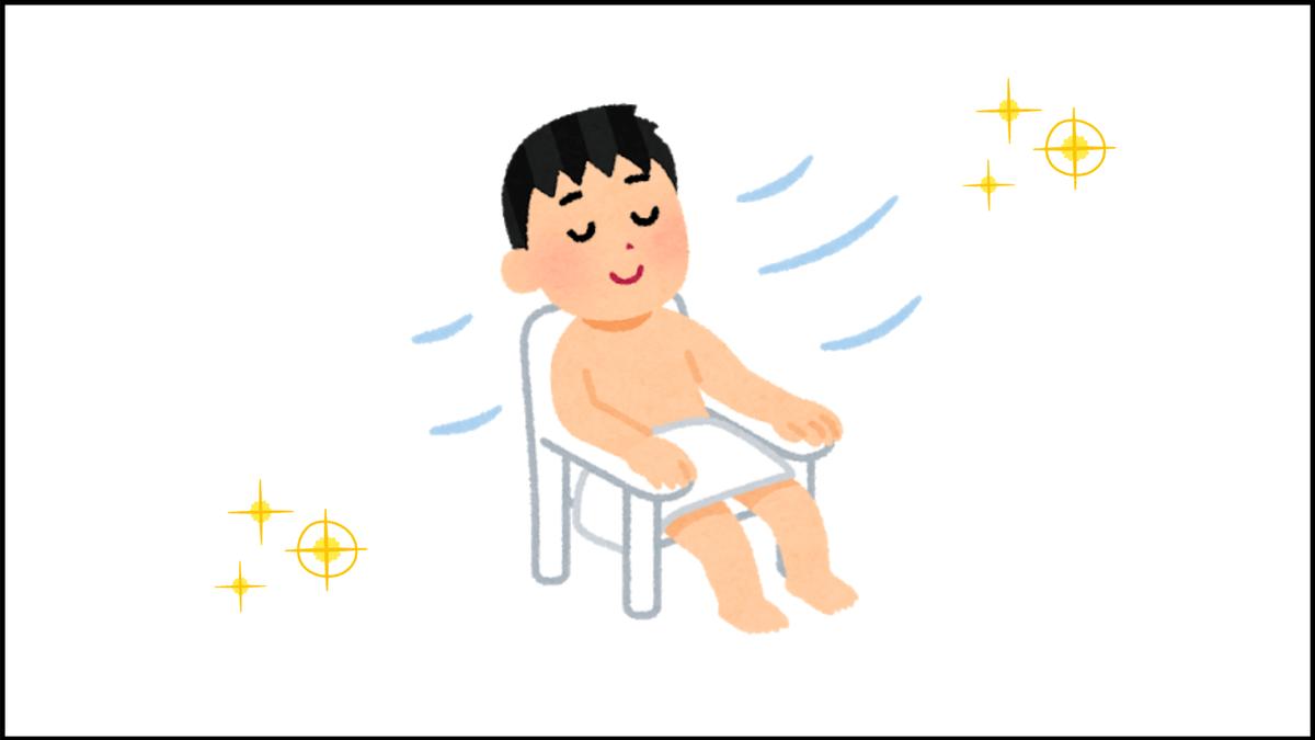 f:id:sohhoshikawa:20210723094440p:plain