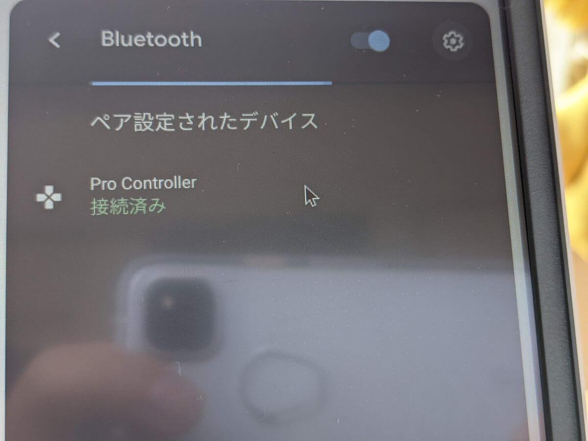 f:id:sohhoshikawa:20210727095210j:plain