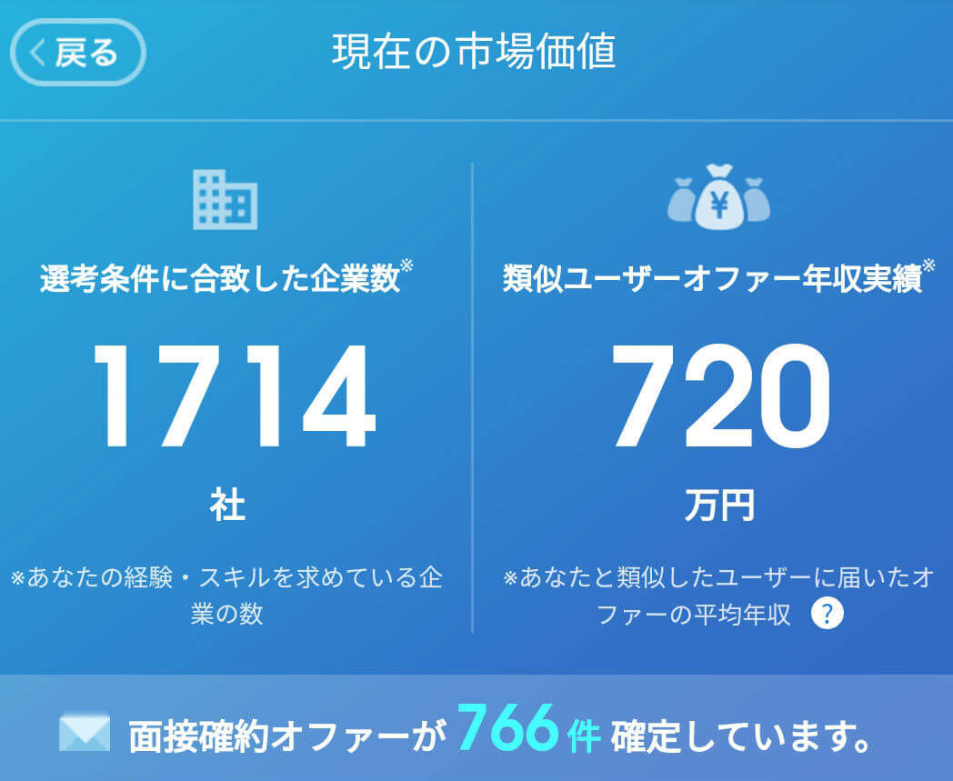 f:id:sohhoshikawa:20210819094214j:plain