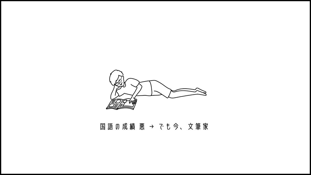 f:id:sohhoshikawa:20210819202405p:plain