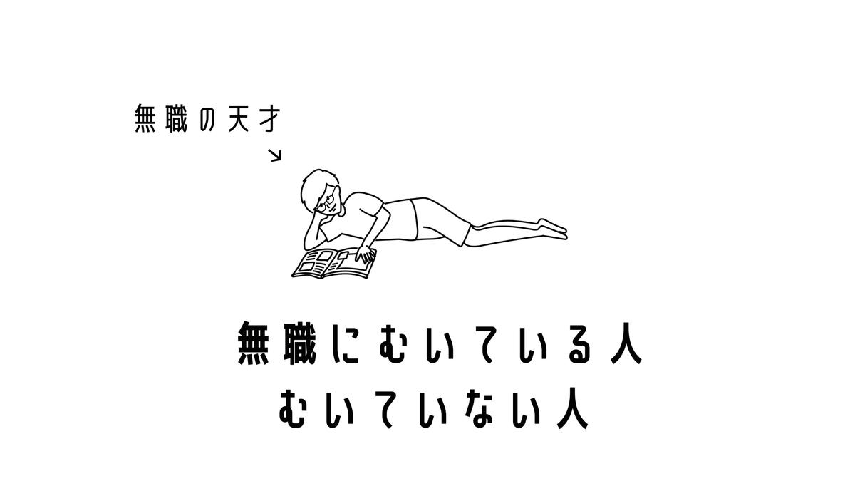 f:id:sohhoshikawa:20210823161957p:plain