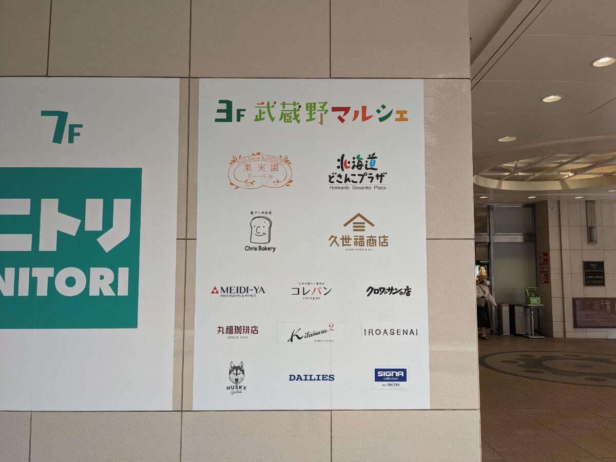 f:id:sohhoshikawa:20210825212356j:plain