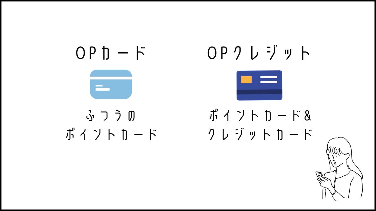 f:id:sohhoshikawa:20210922171434p:plain