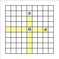 図_飛の動き(改)