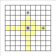 図_龍の動き(改)