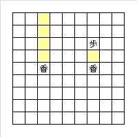 図_香の動き(改)