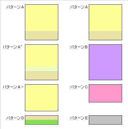 図_金属板