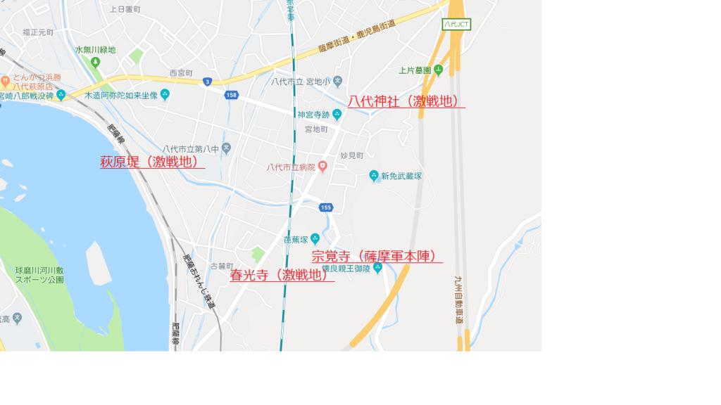 f:id:sohujojo:20180219102000p:plain