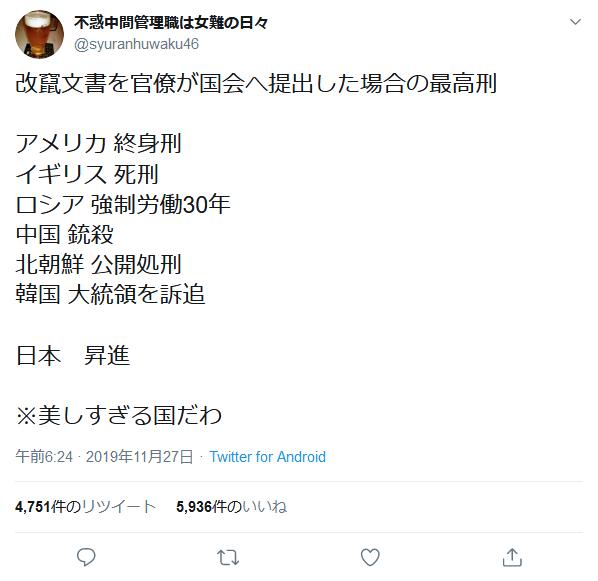 f:id:sohujojo:20191206070140p:plain