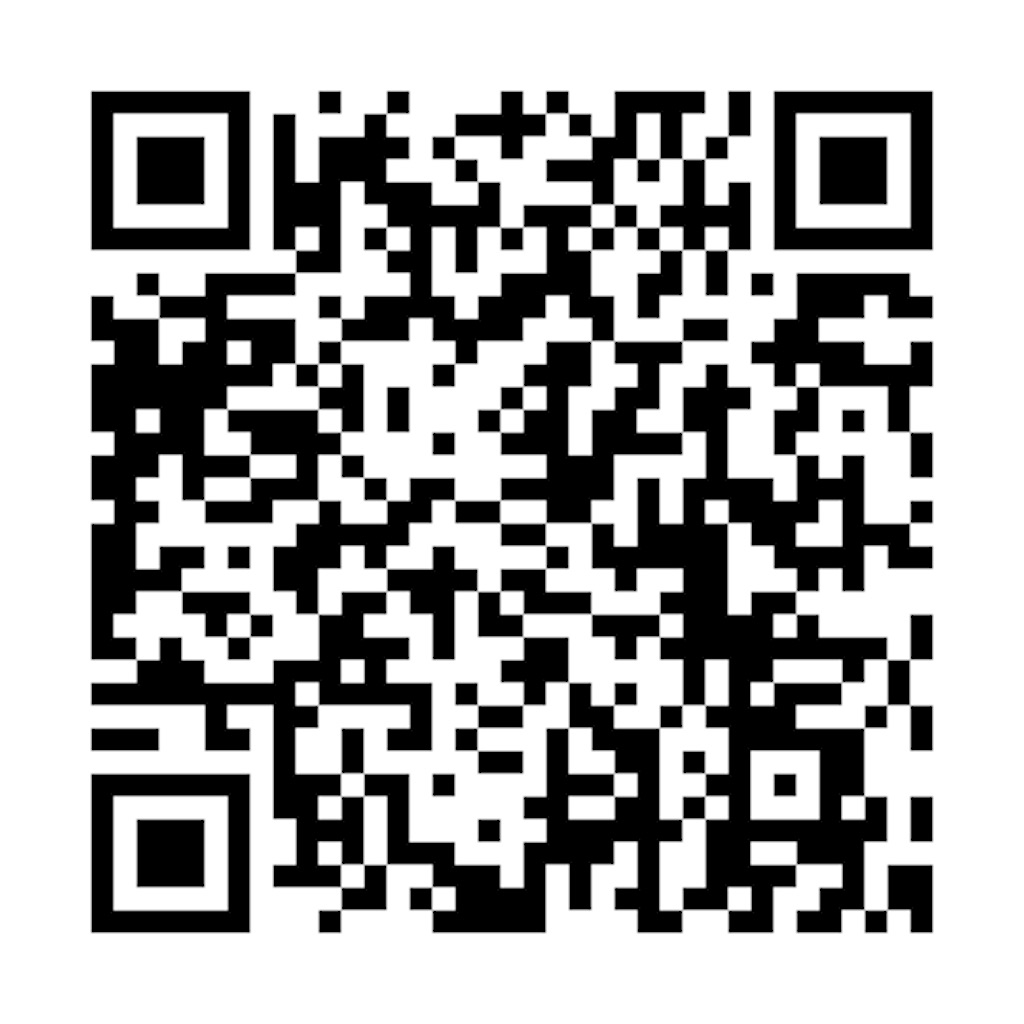 f:id:soilmomo:20200519195201j:image