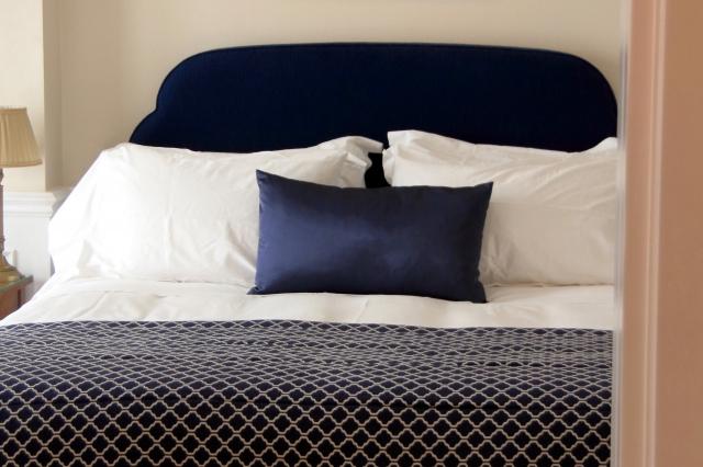 筋トレをすれば、夜寝つき・睡眠の質が改善されます