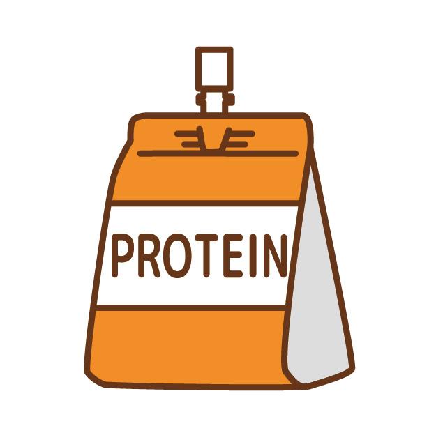 プロテインの疑問を解決|種類・効果・飲み方・選び方を大公開