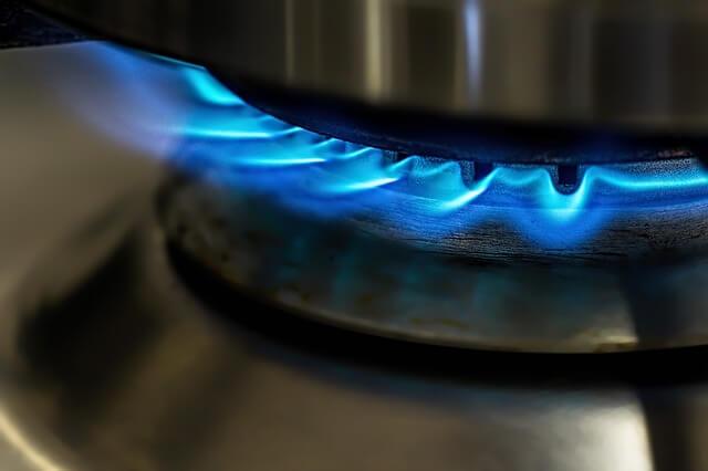 都市ガスの料金を下げたい方は必見