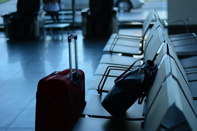 プロテインを持ち運ぶ方法を教えて!旅行や出張が多い方は必見